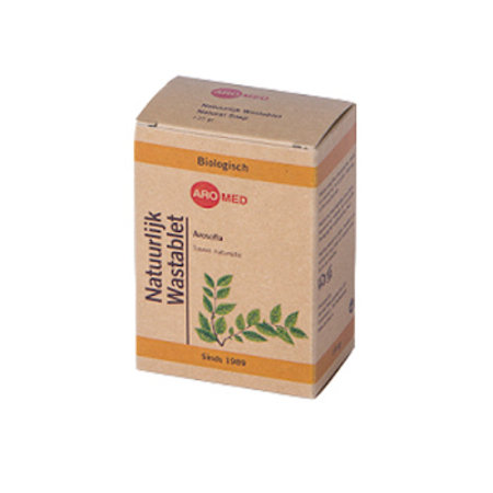 Aromed arosofia wastablet - 135g