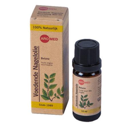 Aromed Beluna Nail Oil - 10 ml