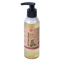 Candira intiem wasgel BIO - 150 ml