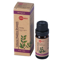 candira vaginale druppels - 10ml