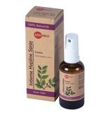 Aromed Candira Intimspray - 50ml