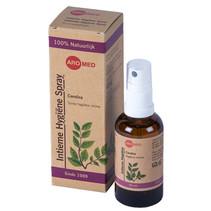 Candira Intimspray - 50ml