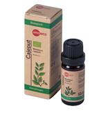 Aromed cajeput æterisk olie - 10 ml