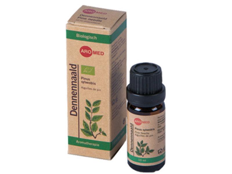 Aromed grannål æterisk olie - 10 ml