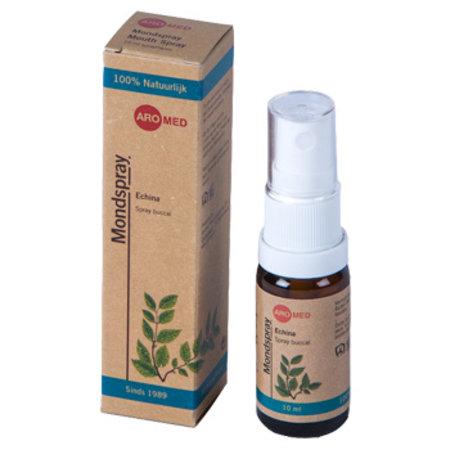 Aromed Echina Mundspray - 10 ml