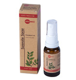 Aromed shanghan-lun spierolie spray - 20ml