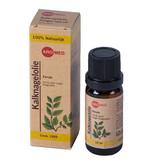 Aromed Ferula Nagelpilzöl - 10ml
