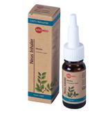 Aromed Mentha nasal inhalator - 10ml