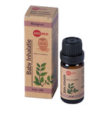Aromed Indånding Oil - 10 ml