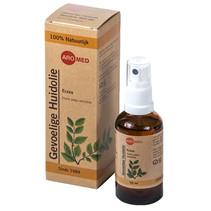 Eczea huid olie spray 50 ml