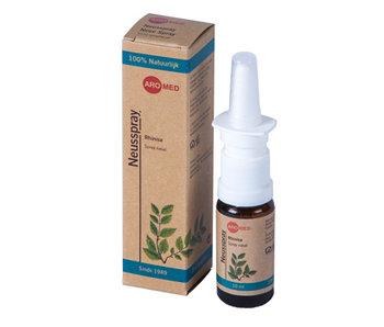Aromed Rhinisa Nasenspray - 10 ml
