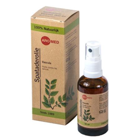 Aromed vascula åreknuder Oil - 50ml