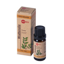 Thurana Warzenöl - 10 ml
