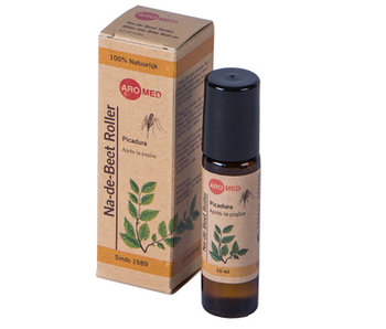 Aromed pica dura insekt rulle - 10ml