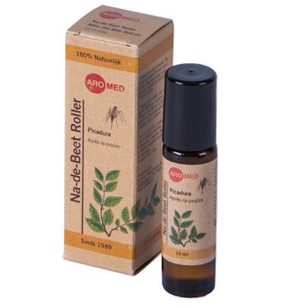 Aromed Pica Dura Insektenrolle - 10 ml
