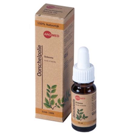 Aromed Ordexma Ohrenöl - 10 ml