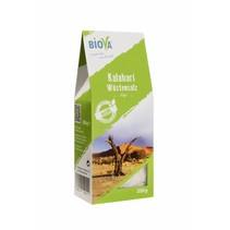 Kalahari-ørkenen salt fint - 200g