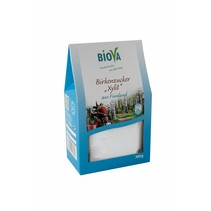 birk sukker / xylitol - 300g