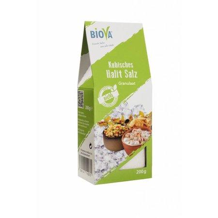 Biova halietzout fra Pakistan granulat - 200g