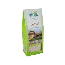 Tibet Salz - 200g