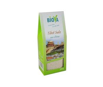 Biova tibet salt - 200g