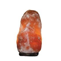 Himalaya-Salzlampe - 25-30 kg