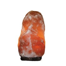 salt lampe Himalaya salt - 25-30kg