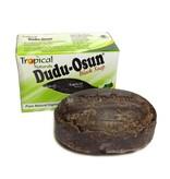 Dudu Osun Schwarze Seife aus Afrika - 150g