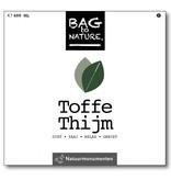 Bag-to-Nature Anbauset - Tougher Thymian