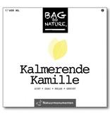 Bag-to-Nature Anbauset - kesse Kamille