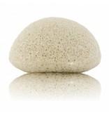 Kongy 100% natuurlijke konjac spons voor alle huidtypen