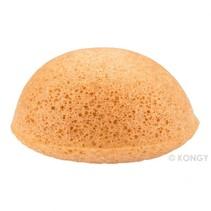 100% natuurlijke konjac spons - aziatische aarde