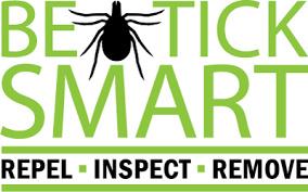Ticks Repel