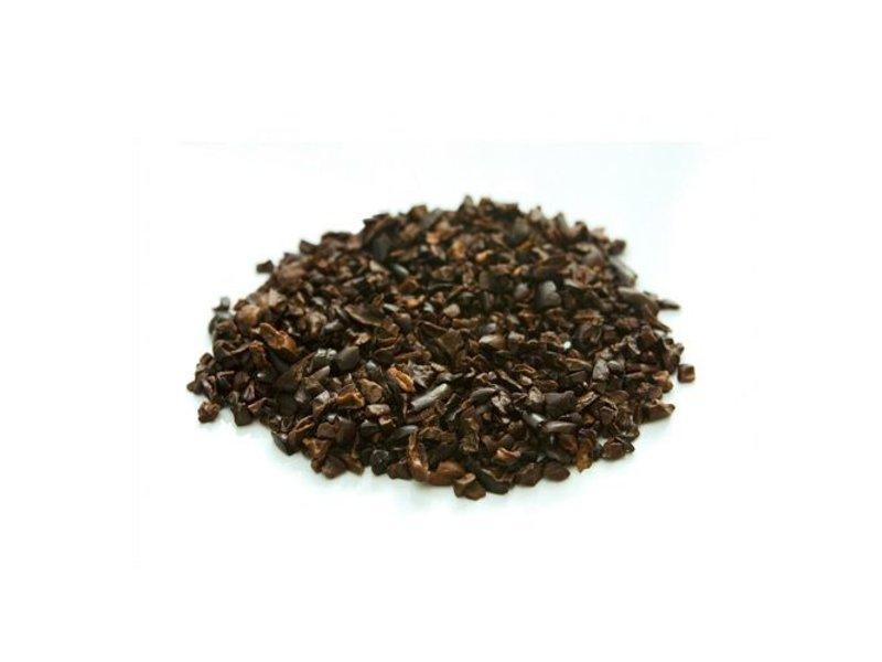 Nutrikraft Cacao Nibs Raw BIO 1 kg