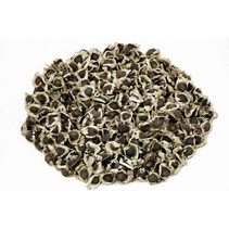 Moringa frø flåede - 50 gram