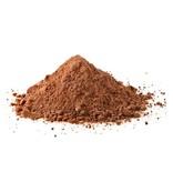 Nutrikraft Reishi svampen pulver bio - 125 g