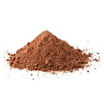 Reishi svampen pulver bio - 125 g