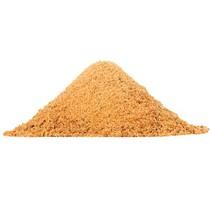 Kokosnoot palmsuiker bio - 100 gram