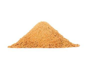 Nutrikraft Kokos palmesukker bio - 125 g