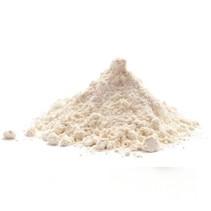 kokosnoot bloem bio - 100 gram