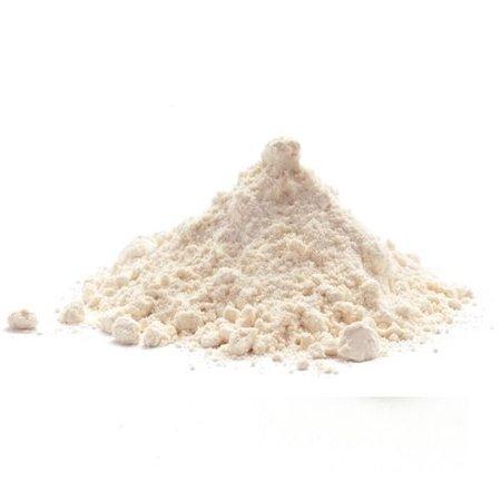 Nutrikraft Bio-Kokosmehl - 125g