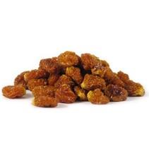 goudbessen- Inca bær bio - 125 g