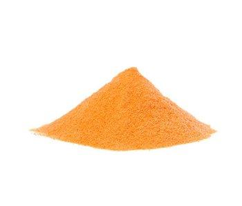 Nutrikraft Gojibeeren-Pulver - bio - 125g