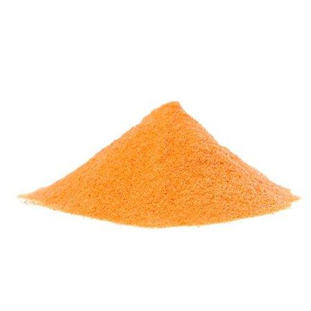 Nutrikraft gojibessen poeder bio - 125g