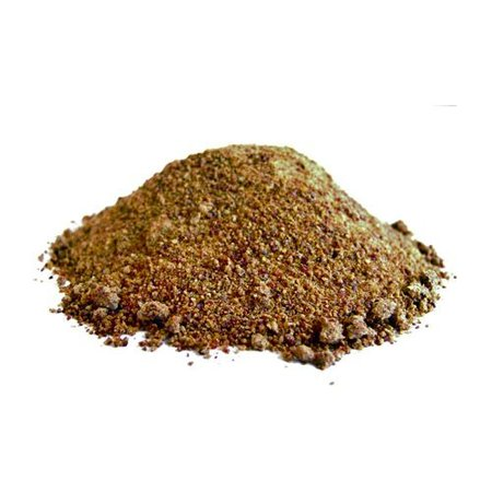 Nutrikraft dadelgranulaat 1-4 mm bio - 125g