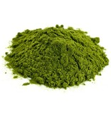 Nutrikraft Chlorella pulver bio - 125 g