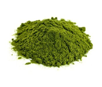 Nutrikraft Chlorella-Pulver - bio - 125g