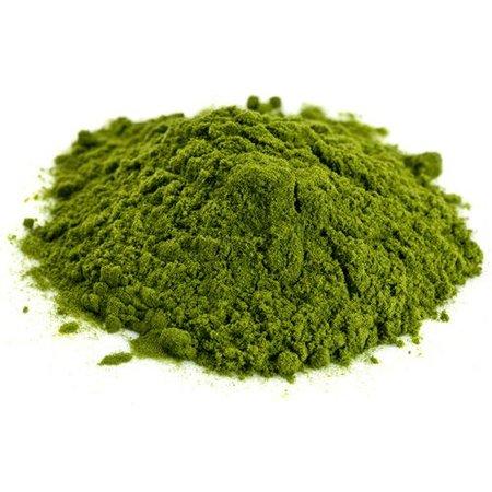 Nutrikraft Chlorella poeder bio