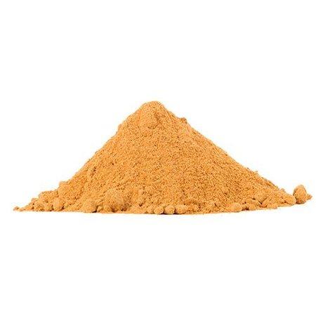 Nutrikraft camu camu poeder gedroogd bio - 125g