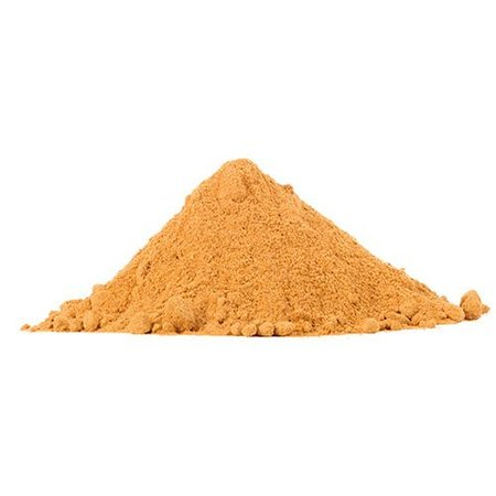 Nutrikraft camu camu pulver tørret bio - 125 g